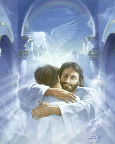 Amor-de-Jesus.jpg