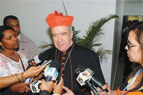 Cardenal-Lopez-1.jpeg