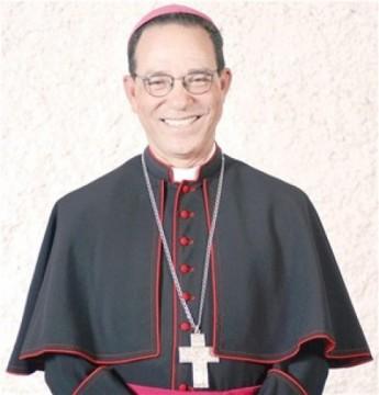 Conferencia-Episcopal.jpg