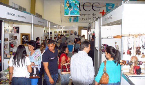 Feria-Libro.jpg