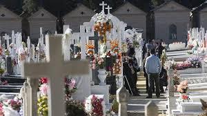 Iglesia-Inhumación-Cadaveres.jpeg