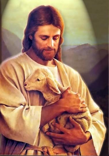 Jesus-el-modelo-a-seguir.jpg
