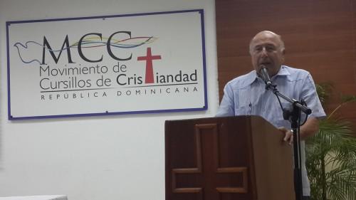 Marcos-Troncoso.jpg