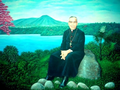 Monseñor-Romero.jpg