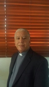 Obispo-Barahona.jpg