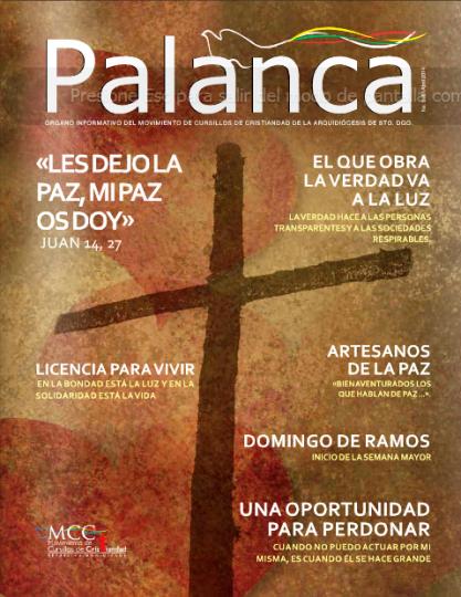 Palanca-Abril-2014.png