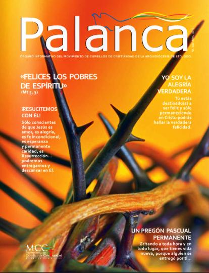 Palanca-Abril-2015.png
