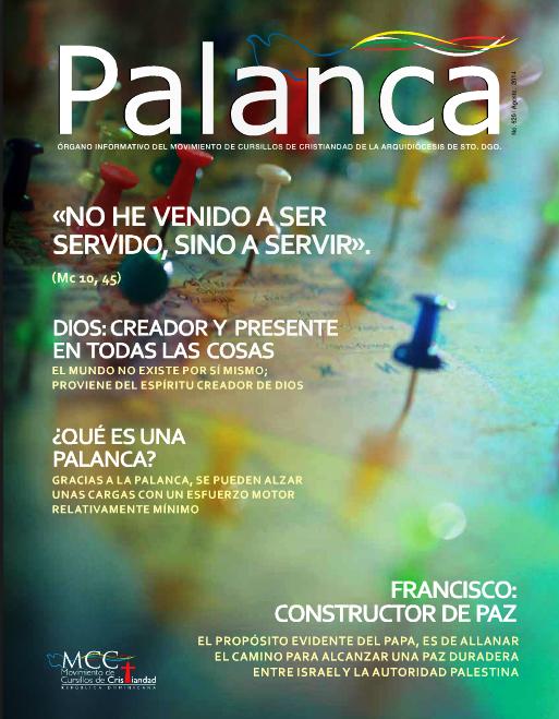 Palanca-Agosto-2014.png