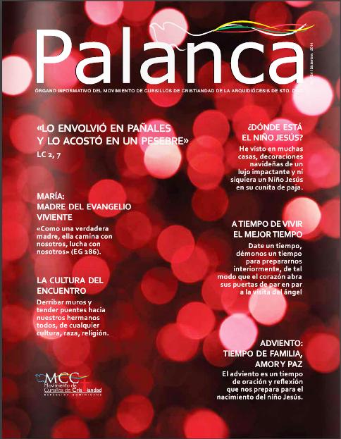 Palanca-Diciembre-2014.png
