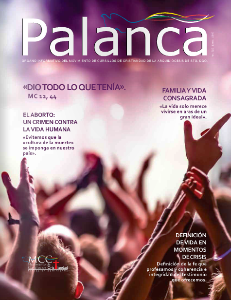 Palanca-Enero-2015.png