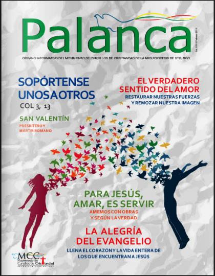 Palanca-Febrero-2014.png