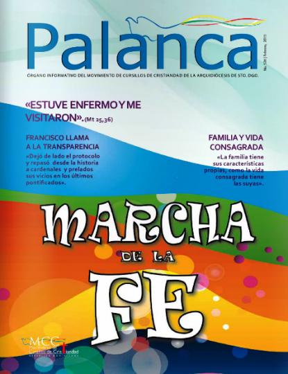 Palanca-Febrero-2015.png