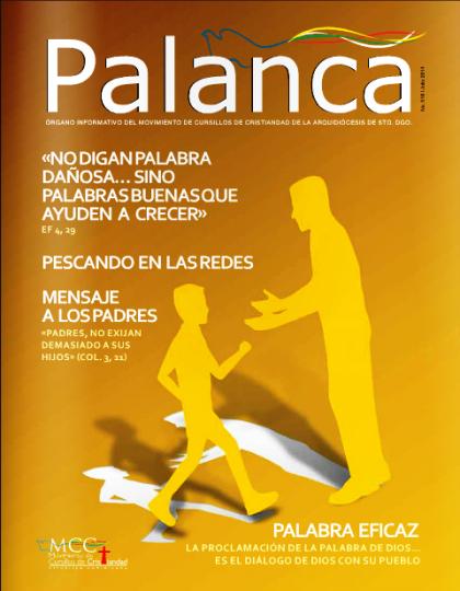 Palanca-Julio-2014.png