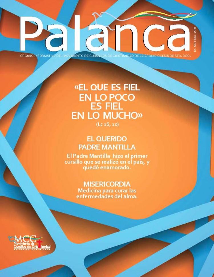 Palanca-Julio-2015.jpg