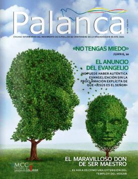 Palanca-Junio-2014.png