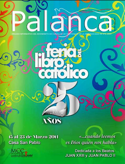 Palanca-Marzo-2014.png
