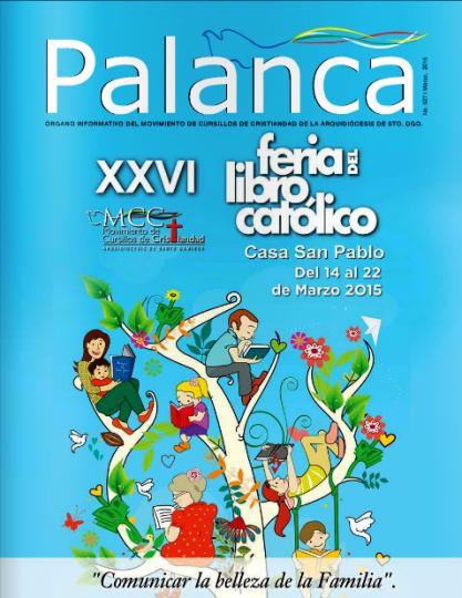 Palanca-Marzo-2015.png