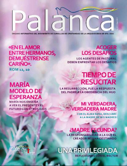 Palanca-Mayo-2014.png