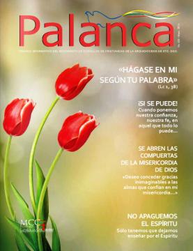 Palanca-Mayo-2015.png