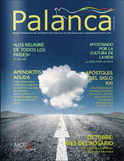 Palanca-Octubre-2014.png
