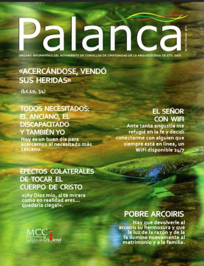 Palanca-Octubre-2015.png