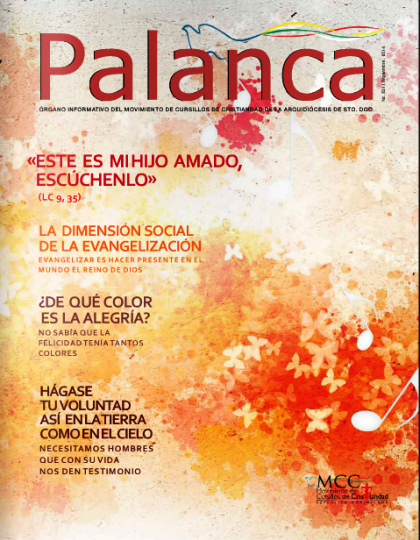 Palanca-Septiembre-2014.png
