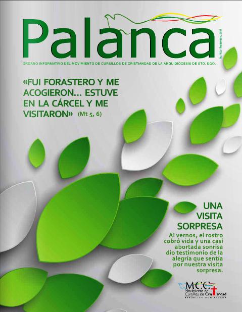 Palanca-Septiembre-2015.png