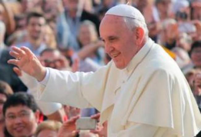 Papa-Francisco-quiso.jpg