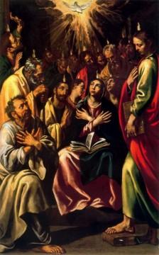 Pentecostés.jpg