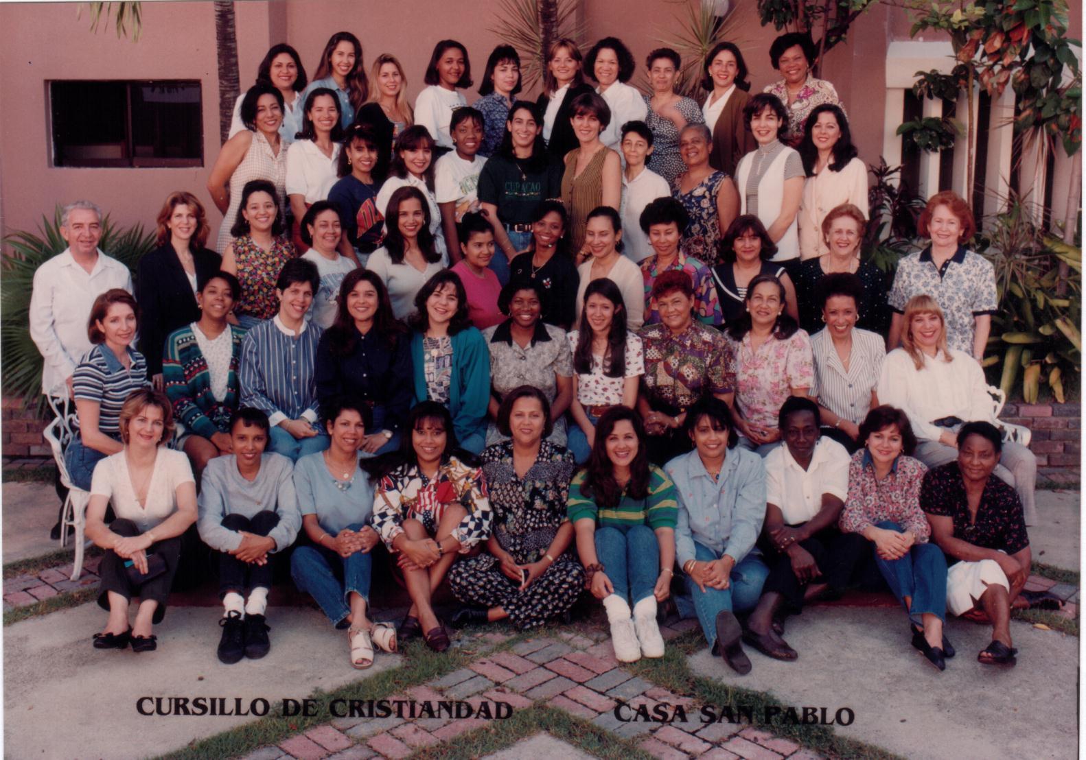 CURSILLO-620.jpg