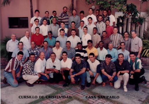 CURSILLO-622.jpg