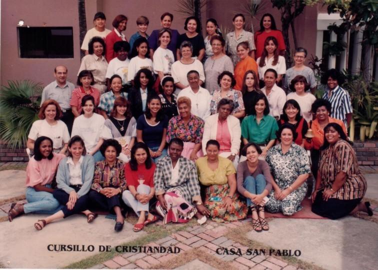 CURSILLO-623.jpg