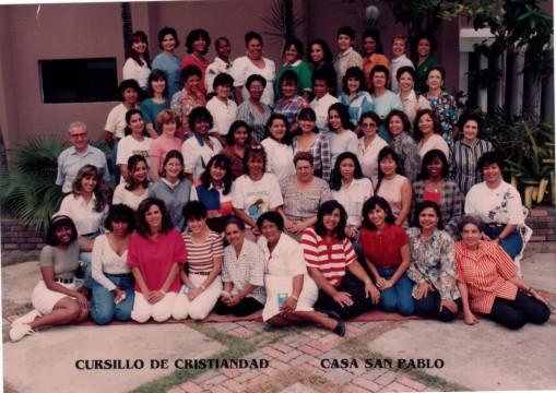 CURSILLO-624.jpg