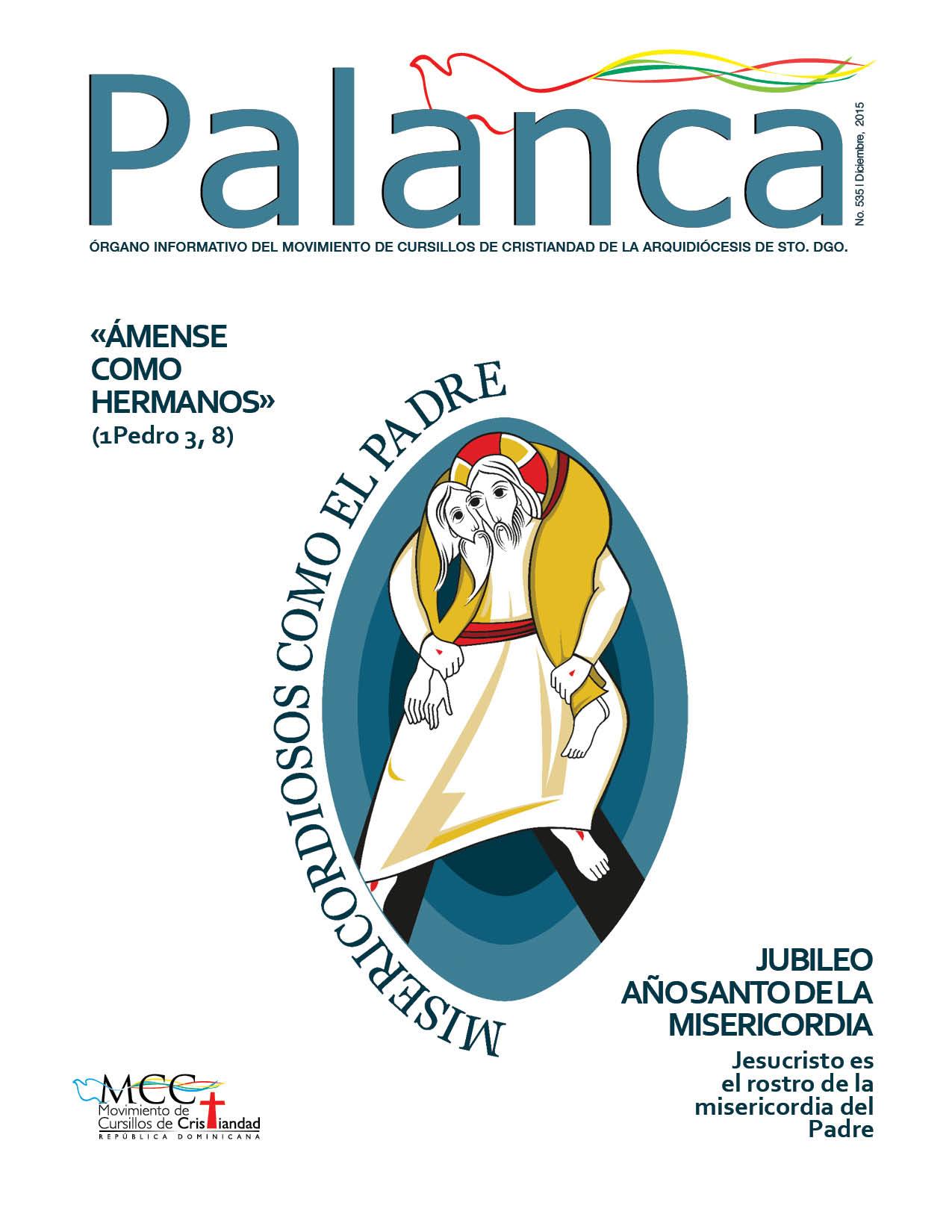 Portada-Revista-Palanca-Diciembre-2015.jpg