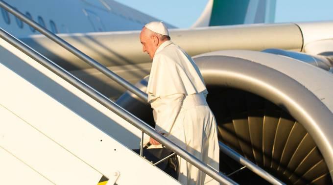 Papa-Inicia-su-viaje-a-Méjico.jpg