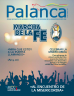 Revista Palanca Febrero 2016