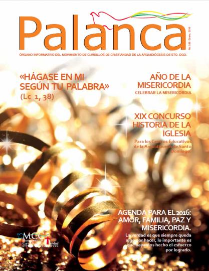 portada-Revista-palanca-enero-2016.png