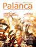 Revista Palanca Enero 2016