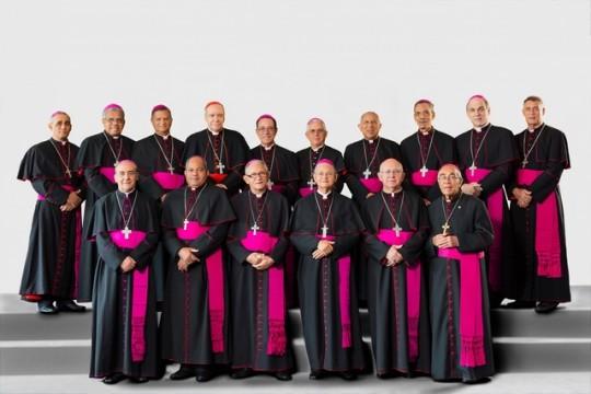 Conferencia-Episcopado.jpg