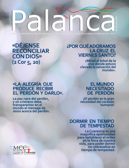 Portada-Revista-Palanca-Marzo-2016-FC.jpg