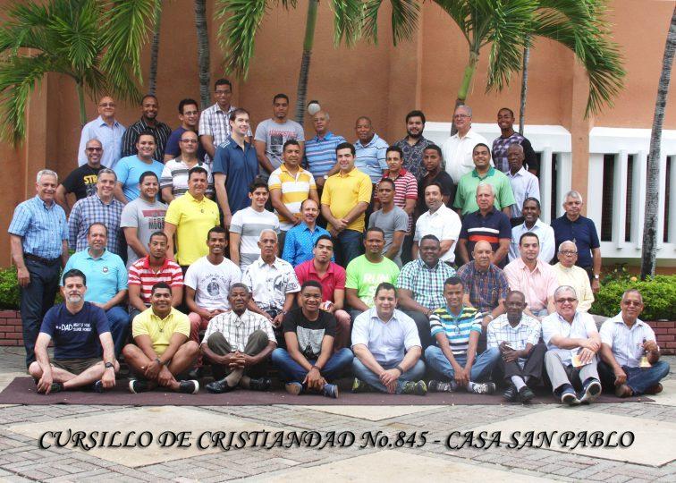 CURSILLO-845.jpg