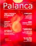 Revista Palanca Mayo 2016
