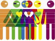 Los fundamentos de la Ideología de Género (III)