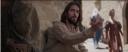 VIDEO: En julio se estrenará nueva película sobre San Ignacio de Loyola