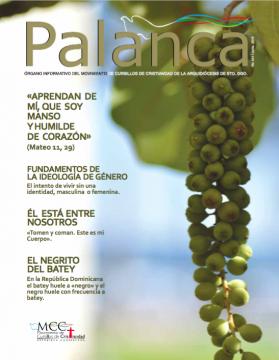 palanca-62016.png