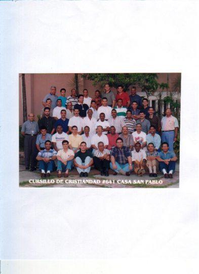 CC641-e1467988610541.jpg
