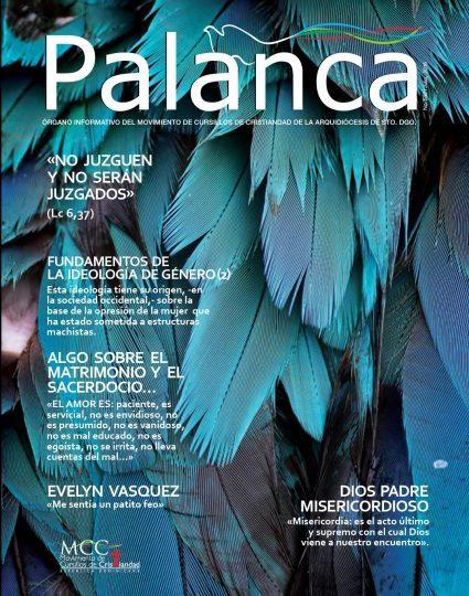 Portada-Revista-Palanca-Julio-2016-e1468858996354.jpg