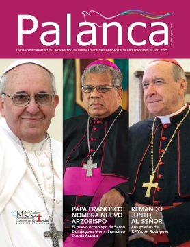 Portada-Revista-Palanca-AGOSTO-2016.jpg