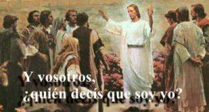 jesus-quien-decis-que-soy-yo
