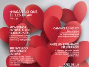 Revista Palanca Septiembre 2016